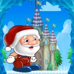 Christmas Town Adventure