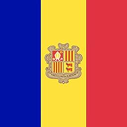 Ràdio Andorra