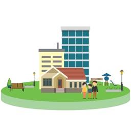 Seedinc Property
