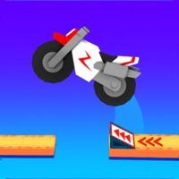 Codes for Rocket Moto - Endless Runner Hack