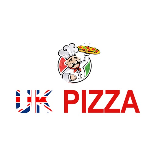 UK Pizza Spalding