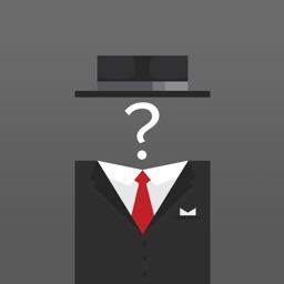 Mafia Mystery