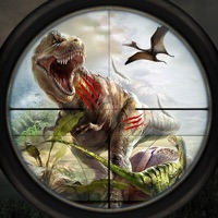 Codes for Jungle Master Dinosaur Hunter Hack