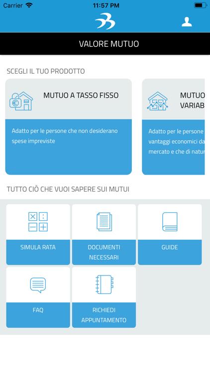 datazione Spiele app Deutsch