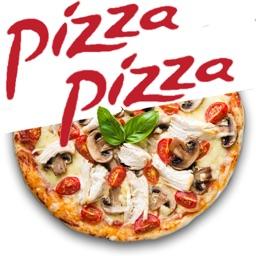 Pizza Pizza Widnes