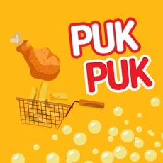 Activities of Pukpuk