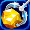黄金矿工 - 经典休闲单机游戏