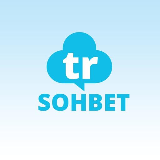 TrSohbet iOS App