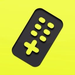 Smart Remote for PEEL TV
