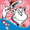 Oceanhouse Media - The Cat in the Hat Comes Back  artwork