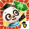 Dr. Panda Stad