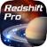 Redshift Pro - Astronomie