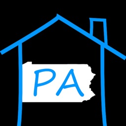 PA Real Estate Exam Prep