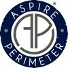 Aspire Perimeter Apartments