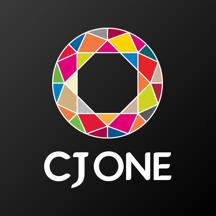 CJ ONE