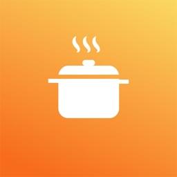 Рецепты - Cooker