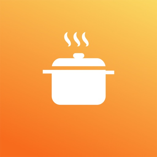 Рецепты - Cooker for iPad