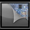 Translucent - Translucent Software