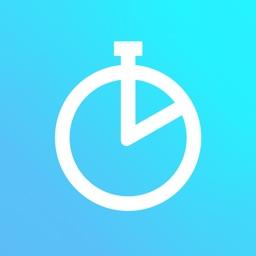 10 Minute Revolution Workout