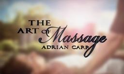 Art of Massage