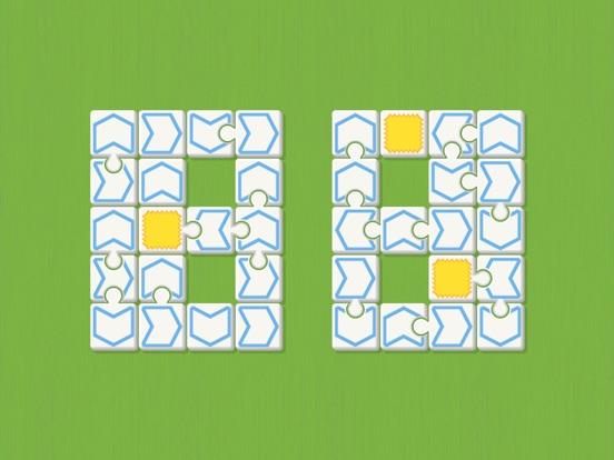 Unpuzzleのおすすめ画像3