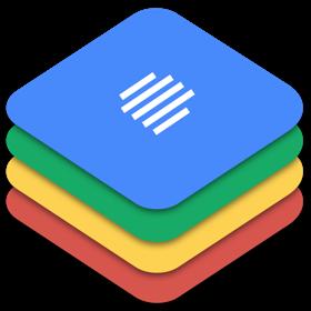 WrApp for Google Docs / macOS — AppAgg