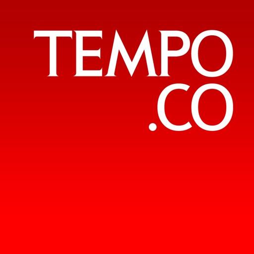 Tempo.co iOS App