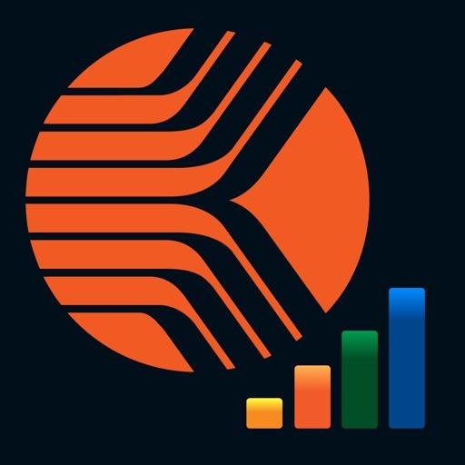 Workforce Tablet Analytics