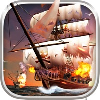 Codes for Legend of Pirates:Sailing Log Hack