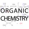 有機化学 基本の反応機構 Organic Chemistry