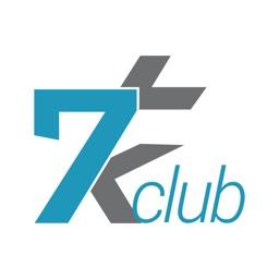 7TK Social
