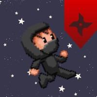 Codes for Dojo Defender: 8 Bit Samurai Hack
