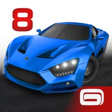 asphalt-8-airborne-hack-cheats-mobile-game-mod-apk