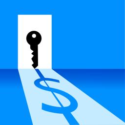 Ícone do app Landlordy Personal Edition