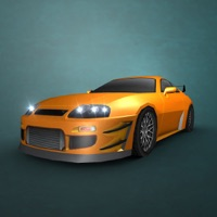 Codes for Action Racing 3D Ultimate Race Hack