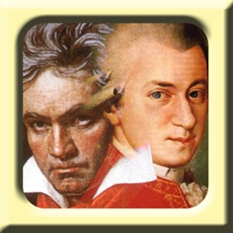 Music History and Composers