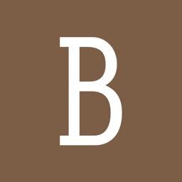 BenchMark Real Estate