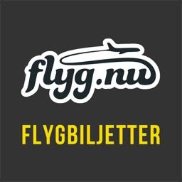 Flyg.nu - Billiga flygresor