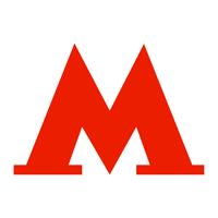 点击获取Moscow Metro & Subway