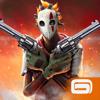 Gameloft - Dead Rivals - Zombie MMO artwork