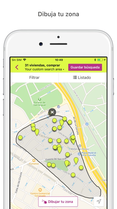 download idealista apps 4