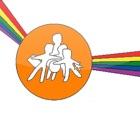 BS De Regenboog icon