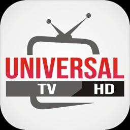 Universal TV HD
