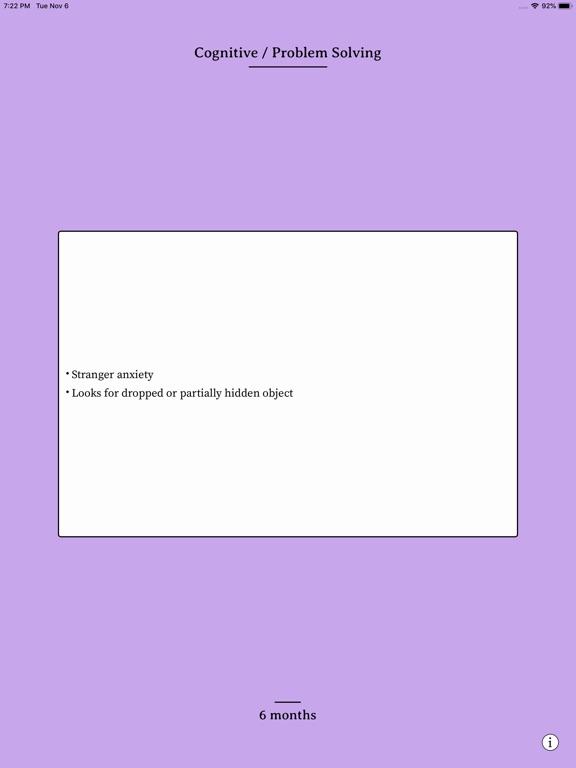 https://is3-ssl.mzstatic.com/image/thumb/Purple128/v4/82/b5/ff/82b5ff6c-5c1c-c8c7-7652-6194c2fe5963/source/576x768bb.jpg