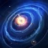Star Map - Explore the sky Ranking