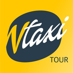 Ntaxi Tour - Tour routes in taxi