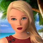 Hack Avakin Life – 3D Virtual World