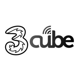 3Cube