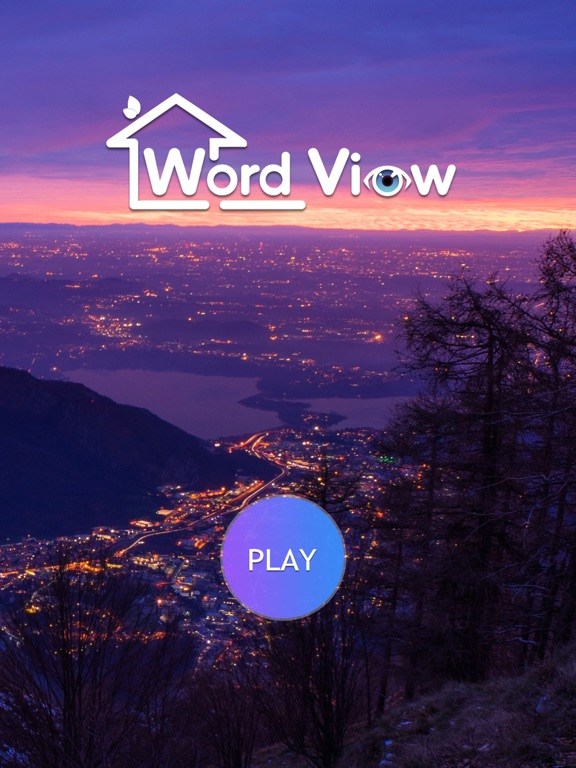 Word View - Link Search Games screenshot 16