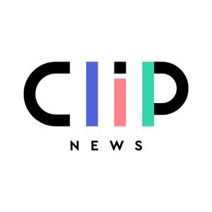 Clip News app